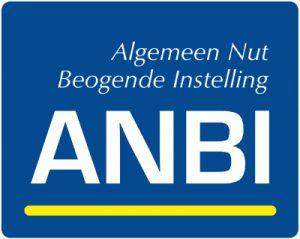 KringloopCentrum Eemnes-Huizen is ANBI