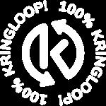 100 procent Kringloop